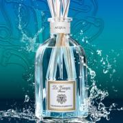 ACQUA - Room Spray 100 m / Dr Vranjes Firenze