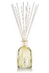 GINGER LIME - Diffuser 2.500 ml / Dr Vranjes Firenze