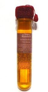 Refill Fragrance oils 38 ml - Jasmine - Les Sens de Marrakech