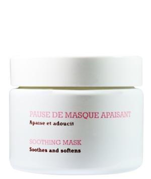 Soothing Mask - Les Sens de Marrakech