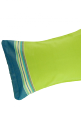 Beach Inflatable Pillow - ILE DE RE / Simone & Georges
