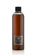 OUD NOBILE - Recharge 500 ml / Dr Vranjes Firenze