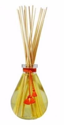 Diffuser 250 ml - HEART OF SPICES / Les Sens de Marrakech