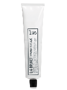 Hands Cream 70 ml - N°195 Grapefruit Leaf / L:A BRUKET