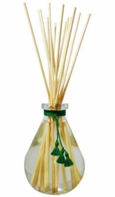 Diffuser 250 ml - MINT TEA / Les Sens de Marrakech