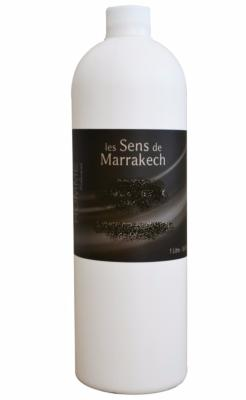 Refill Body Wash 1 Liter - Petals of Almond tree / Les Sens de Marrakech
