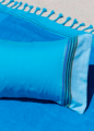Beach Inflatable Pillow - CAP FERRET / Simone & Georges