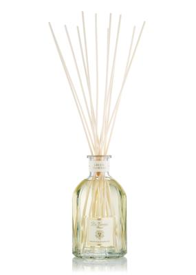GREEN FLOWERS - Diffuser 250 ml / Dr Vranjes Firenze