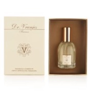 Your Gift : 1 Room Spray 25ml FREE / Dr Vranjes Firenze (seer cond.)